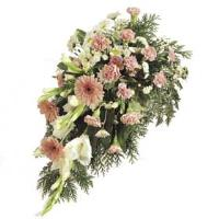 3618 - Funeral Flowers Spray